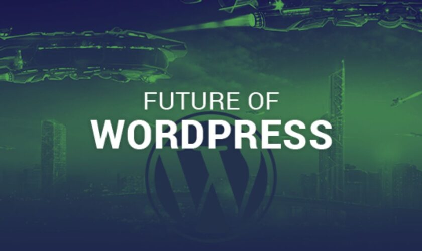 Future-of-WordPress-1280x720